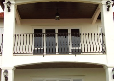 balcony-balustrade1