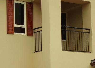 balcony balustrade10