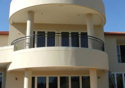balcony balustrade4