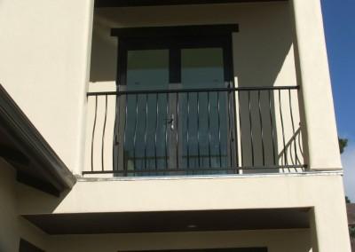 balcony balustrade5