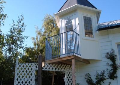 balcony balustrade7