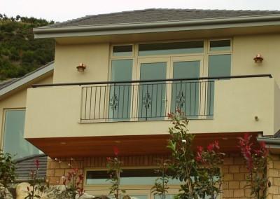 balcony balustrade9