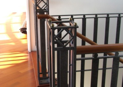 balustrade10