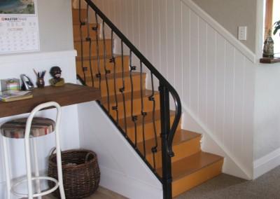 balustrade11