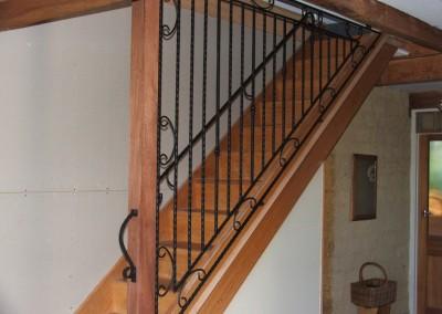 balustrade13