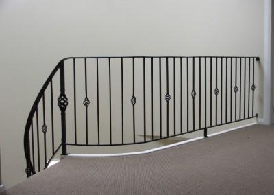 balustrade15