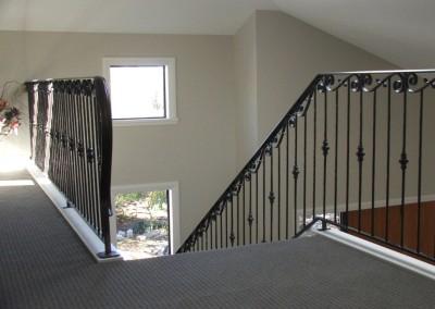 balustrade16