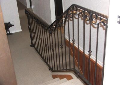 balustrade17