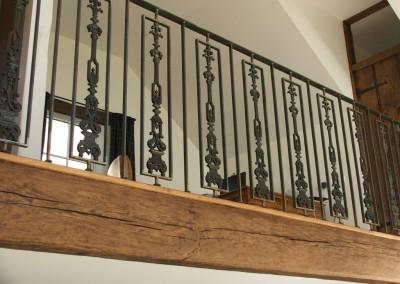 balustrade3