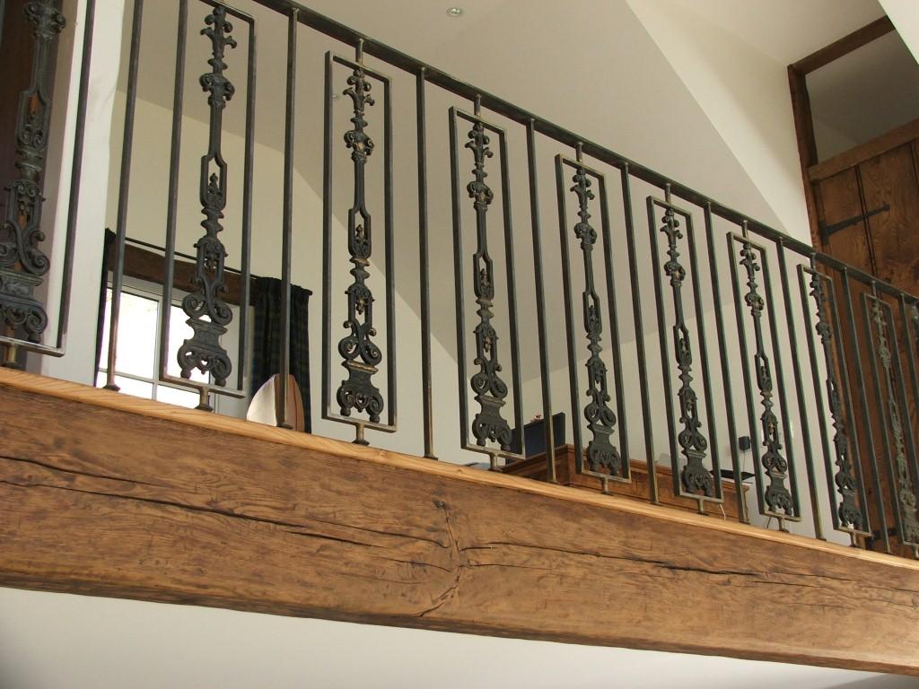 Stair Balustrades balustrade1 balustrade2 balustrade3