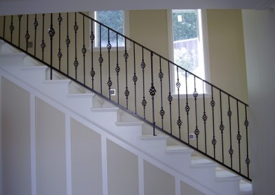 balustrade5