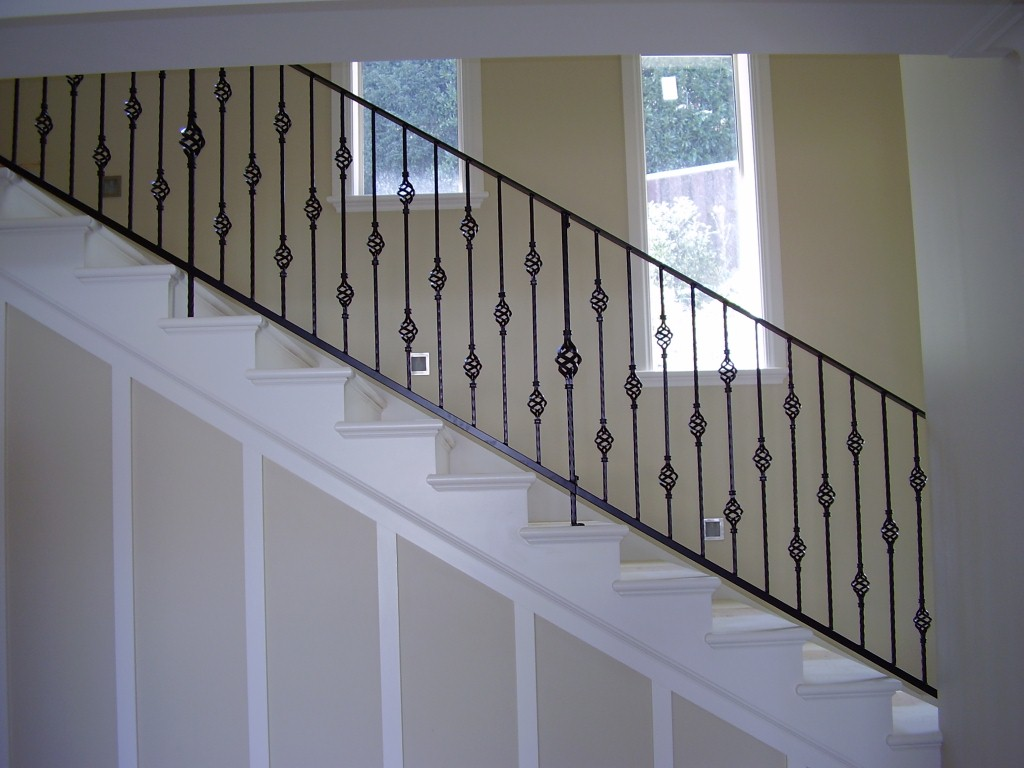 Stair Balustrades balustrade1 balustrade2 balustrade3 balustrade4 balustrade5