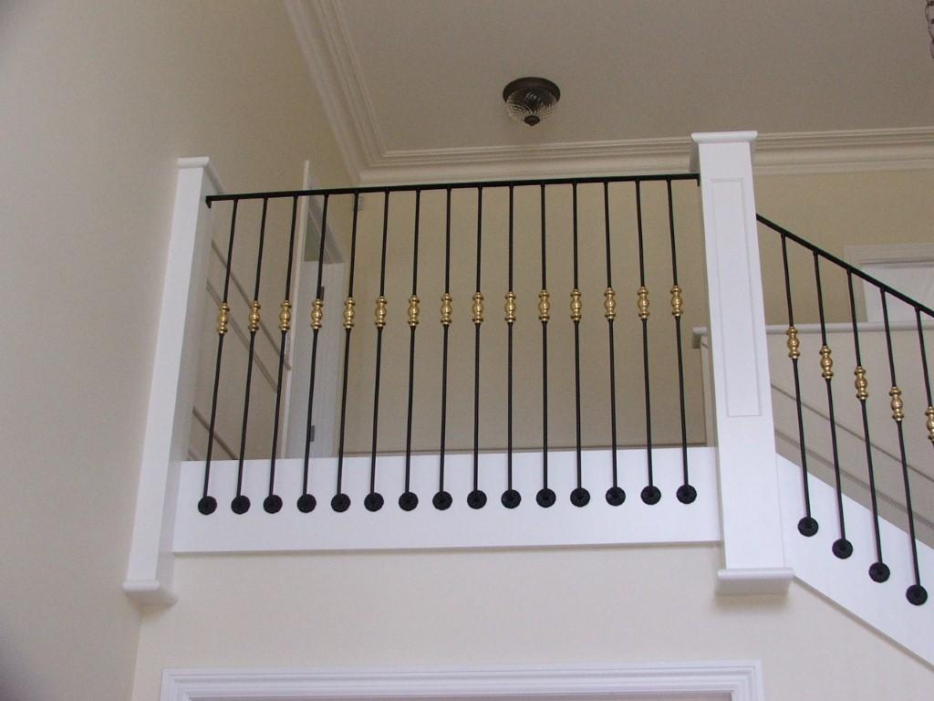 balustrade6
