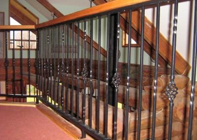 balustrade7
