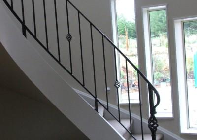 balustrade8