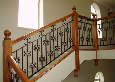 balustrade9