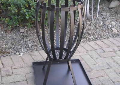 curved-brazier