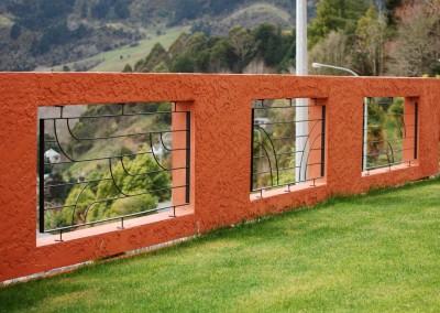 fence panel1