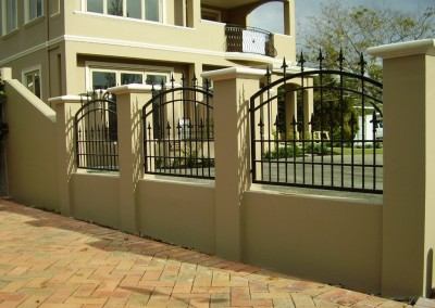 fence panel 3