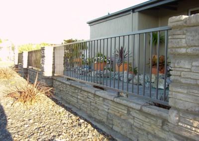 fence panel 4