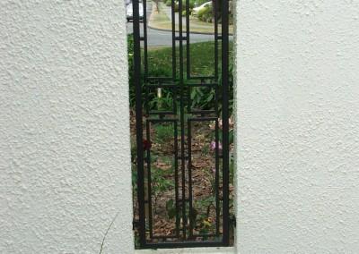 fence panel5
