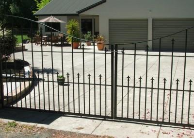 gate26