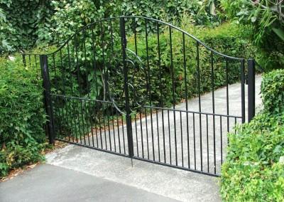 gate30