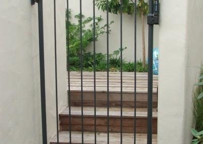 gate34