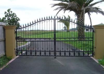 gate36