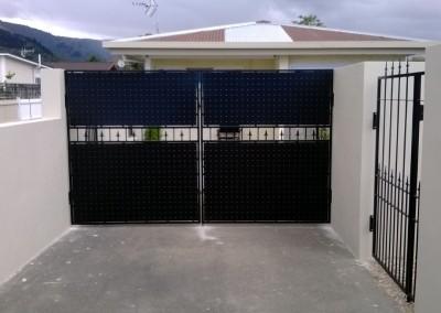 gate39