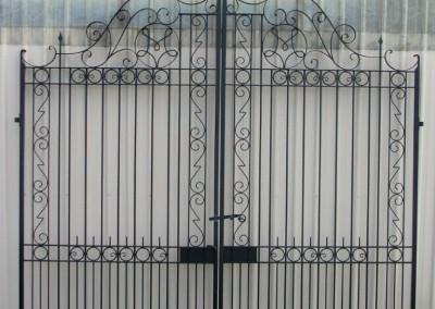 gate44