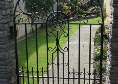 gate47