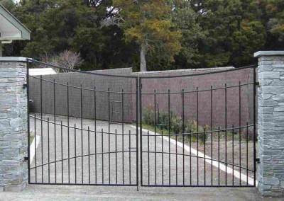 gate49