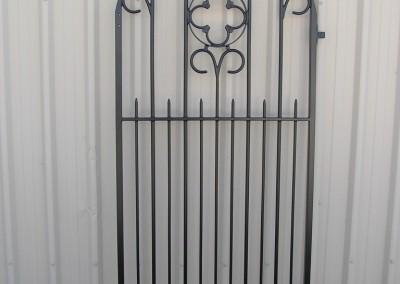 gate51