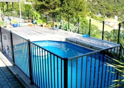 pool fencing1