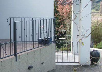 railing14