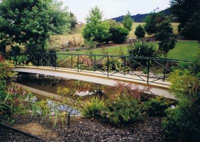railing20