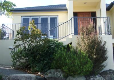 railing22