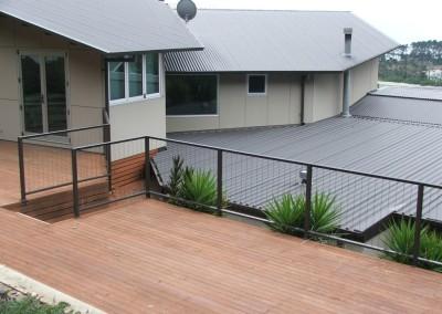 railing3