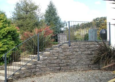 railing4