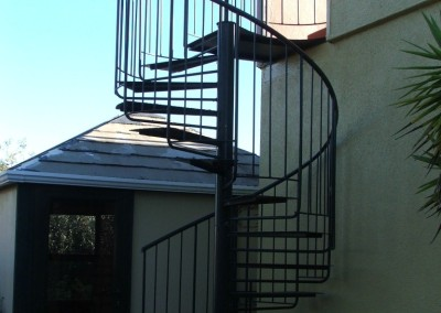 spiral stairs3