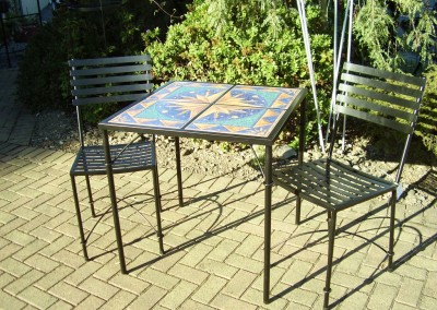 table chairs11