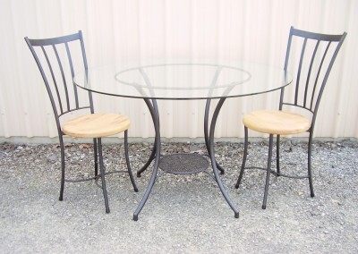 table chairs2