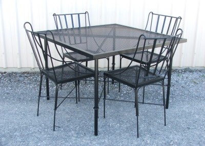 table _ chairs3