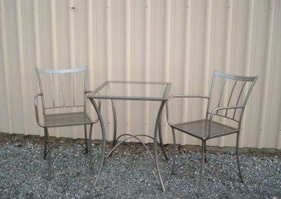 table _ chairs4