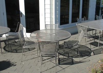 table _ chairs5