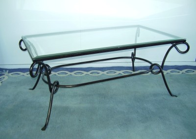 coffee table4