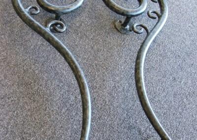door handles1