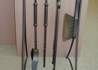 fireside tools1