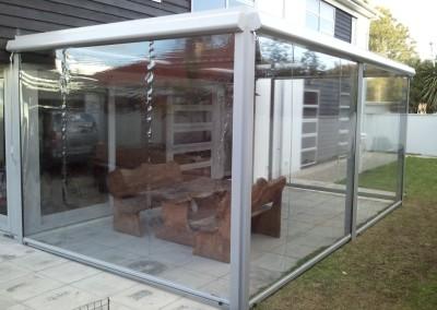 outdoor-screens.